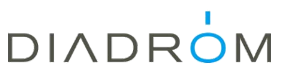 diadrom_logo02