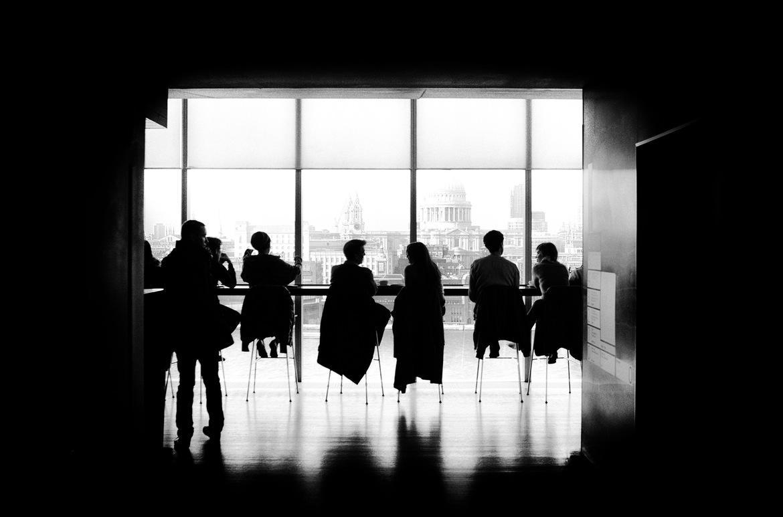 Kommuniké årsstämma 2020 i  Diadrom Holding Aktiebolag (publ)